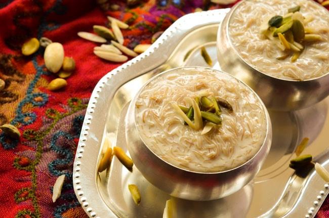Cool Dish Eid Al-Fitr Food - eid-al-fitr-cuisines  Gallery_52137 .jpg